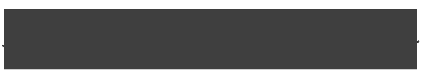 Angelia Dunbar Logo